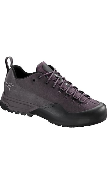 Konseal AR Shoe Women's
