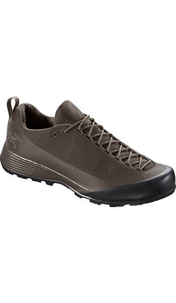 Konseal FL 2 Shoe Men's