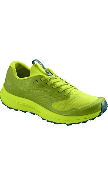 Norvan LD 2 Shoe Men's