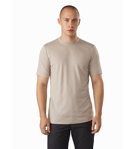 Arc'teryx A2B T-Shirt Men's