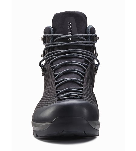 Arc'teryx Acrux TR GTX Boot Men's