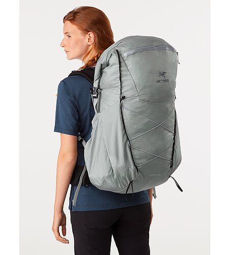 Arc'teryx Aerios 45 Backpack Women's