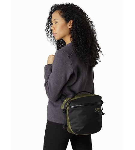 Arc'teryx Arro 8 Shoulder Bag