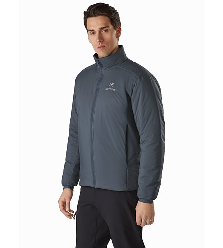 Arc'teryx Atom AR Jacket Men's