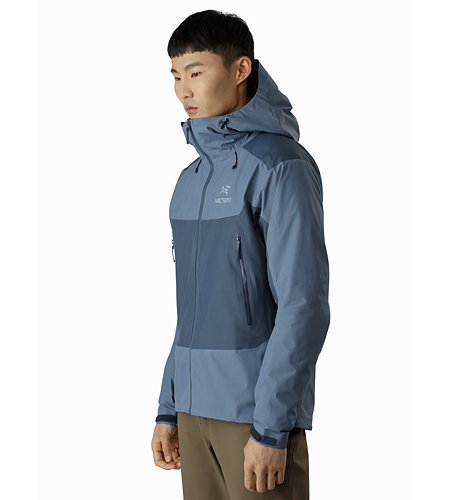 Arc'teryx Beta SL Hybrid Jacket Men's