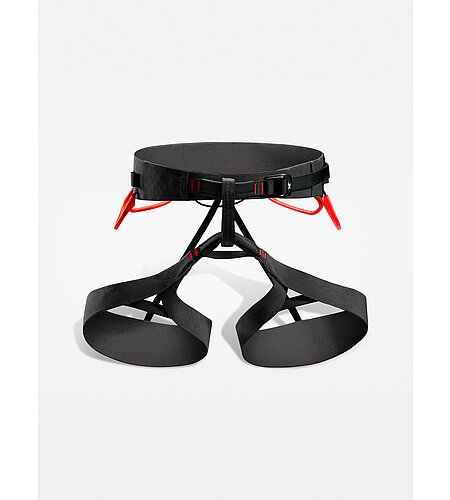 Arc'teryx C-quence Harness Men's