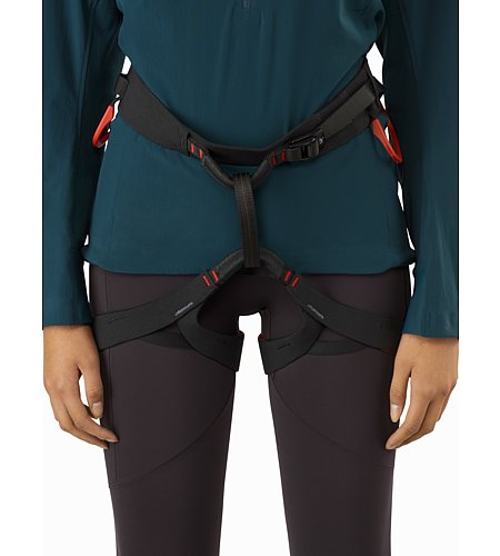 Arc'teryx C-quence Harness Women's
