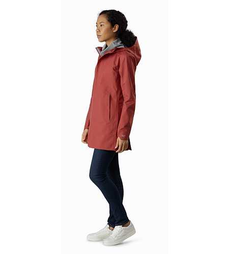 Arc'teryx Codetta Coat Women's