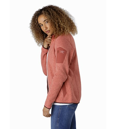 Arc'teryx Covert Cardigan Women's