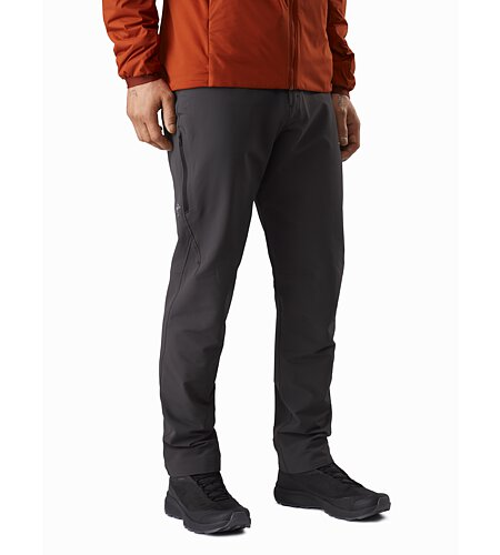 Arc'teryx Creston AR Pant Men's