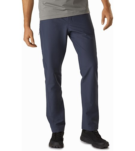 Arc'teryx Creston Pant Men's