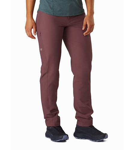 Arc'teryx Creston Pant Women's