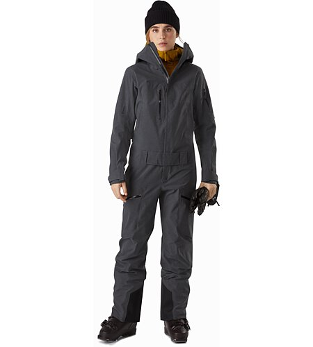 Arc'teryx Incendia One Piece Women's