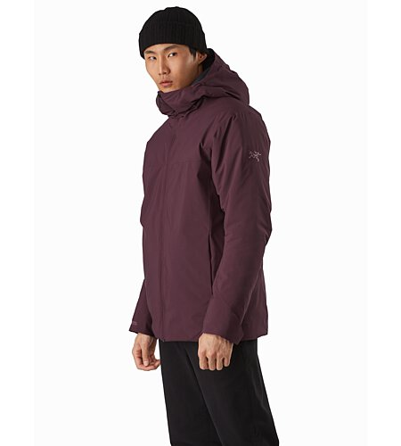 Arc'teryx Koda Jacket Men's