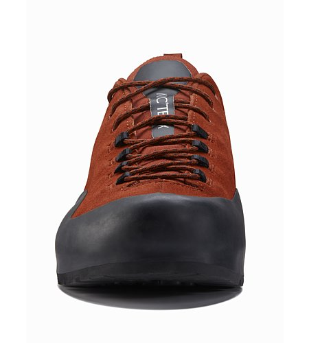 Arc'teryx Konseal AR Shoe Men's