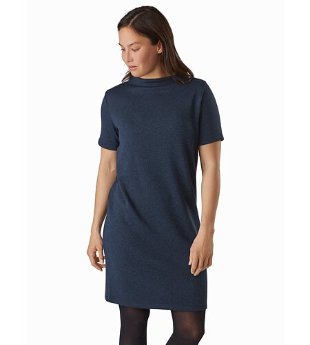 Arc'teryx Laina Dress Women's