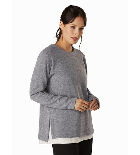 Arc'teryx Laina Sweater Women's