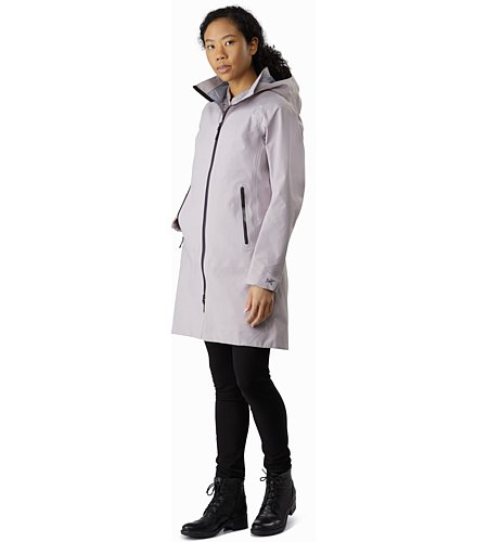 Arc'teryx Mistaya Coat Women's