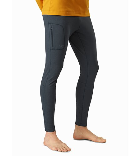 Arc'teryx Motus AR Bottom Men's