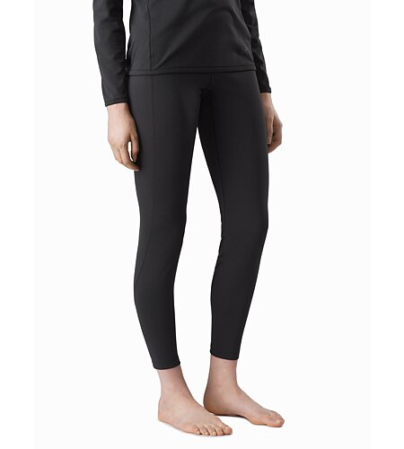 Arc'teryx Motus AR Bottom Women's