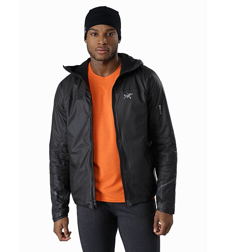 Arc'teryx Norvan SL Insulated Hoody Men's