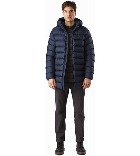 Arc'teryx Piedmont Coat Men's