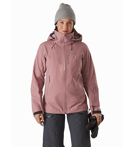 Arc'teryx Ravenna LT Jacket Women's
