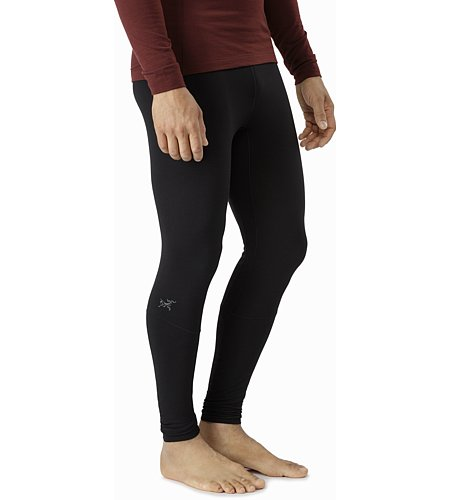 Arc'teryx Rho AR Bottom Men's