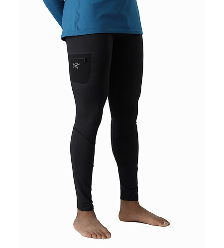 Arc'teryx Rho LT Bottom Men's