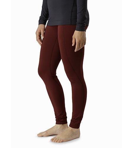 Arc'teryx Rho LT Bottom Women's