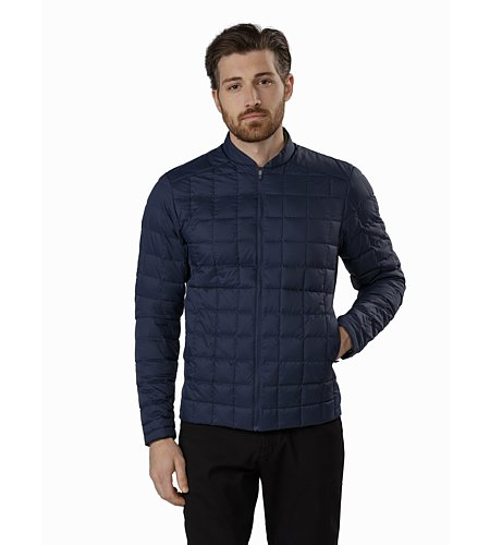 Arc'teryx Rico Jacket Men's