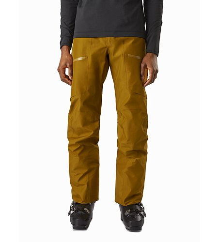 Arc'teryx Rush Pant Men's