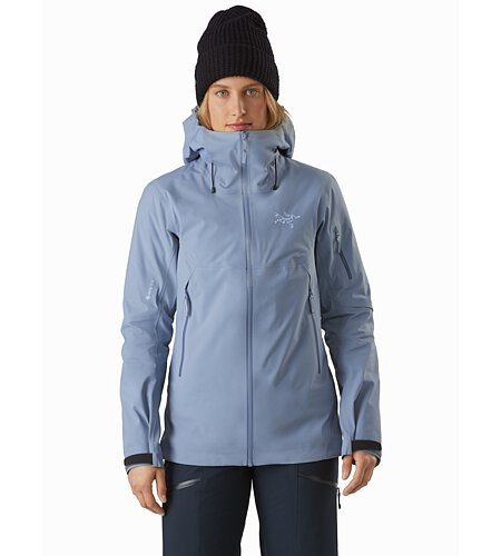 Arc'teryx Sentinel AR Jacket Women's