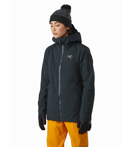 Arc'teryx Sentinel IS Jacket Women's