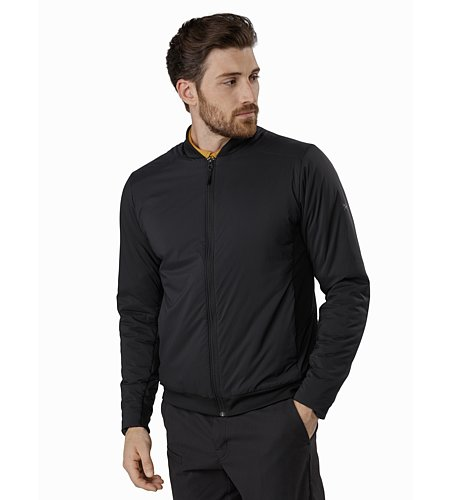 Arc'teryx Seton Jacket Men's