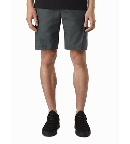 Arc'teryx Stowe Short 9.5 Men's