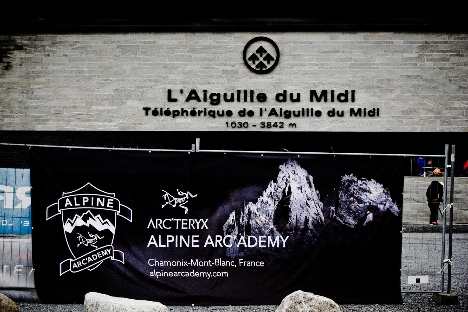 Arcteryx Klettergurt M : Klettergurt arc teryx women s ar a eur picclick de