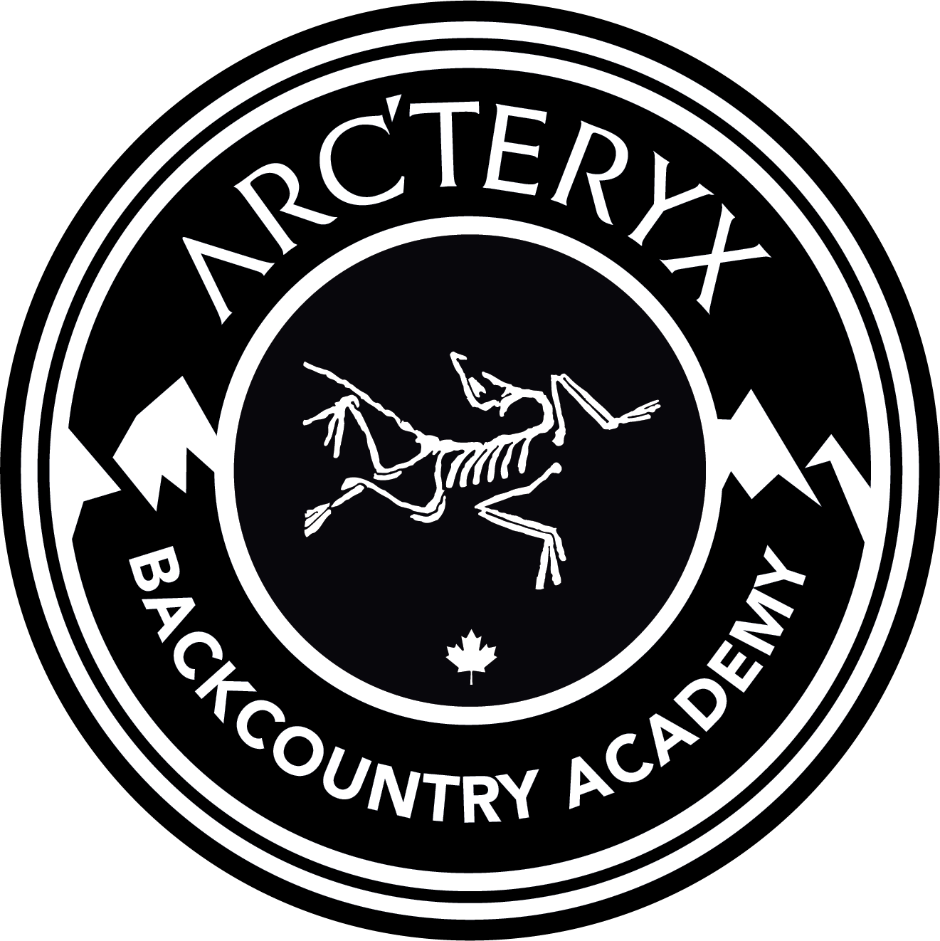 Backcountry Academy