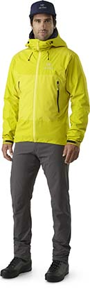 eebed704dd0 Sizing & Fit Guide / Customer Support Centre / Arc'teryx / Arc'teryx