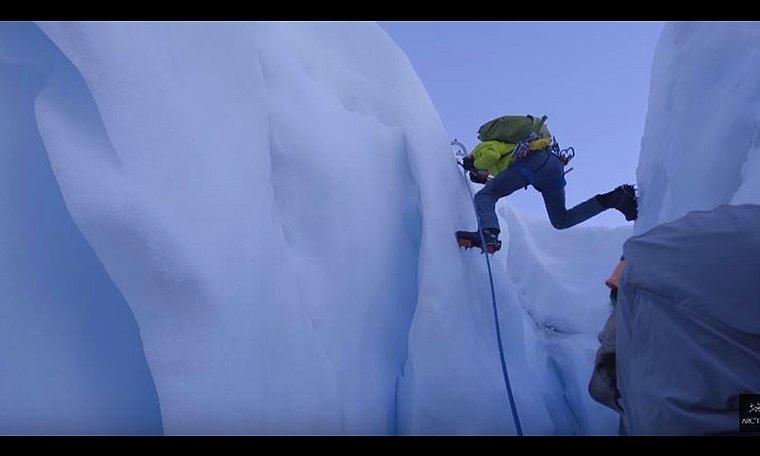 9f931b1ae08 Acrux AR Mountaineering Boot / Arc'teryx