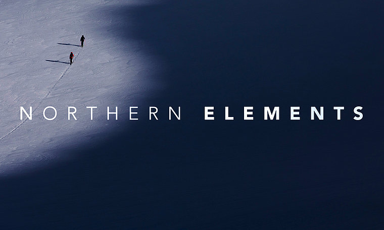 Northern Elements