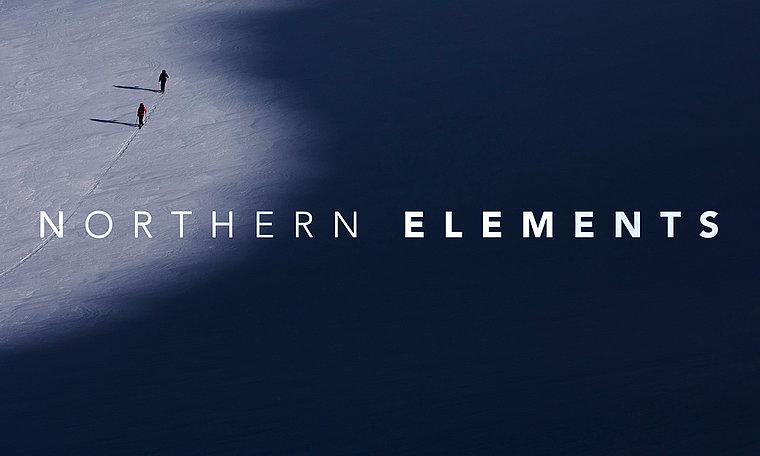Northern Elements