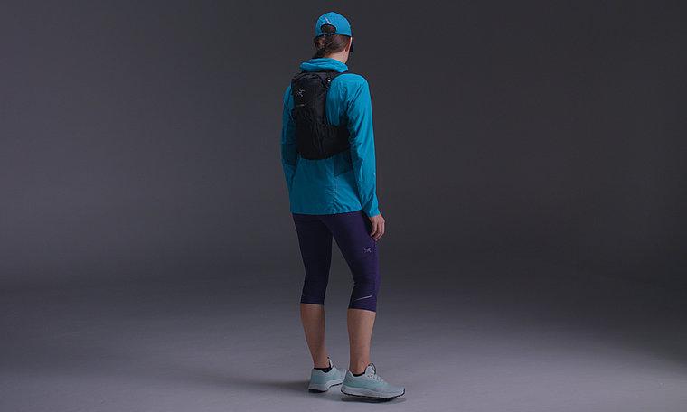Norvan 7 Hydration Vest