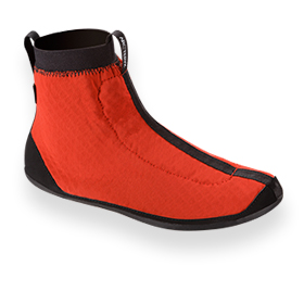 e25744aa26 Bora² Mid GTX Hiking Boot / Mens / Arc'teryx